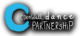 Cornwall Dance Partnership